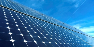 Produção de energia solar será isenta de imposto – Rio Grande do Sul