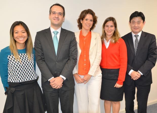 Tratado para evitar a bitributação Brasil-Japão