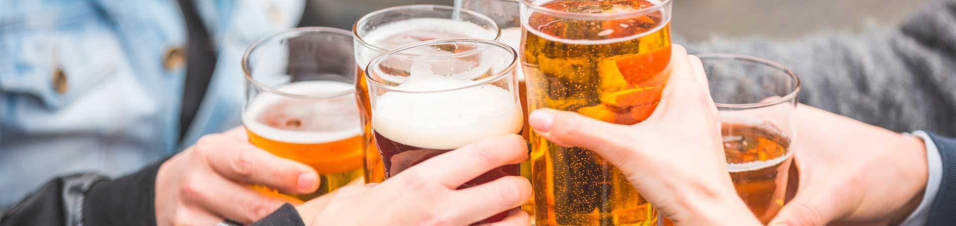 5 curiosidades sobre o imposto da cervejinha do fim de semana