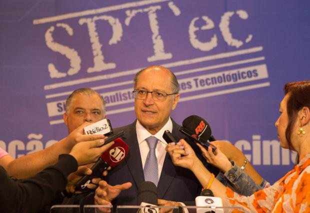 SP – Governo credencia sete novos parques tecnológicos