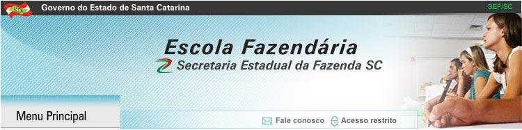 Coluna Fisco e Cidadania – Um Pacote Antissonegação