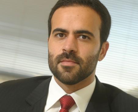 Carf julga casos de juros sobre capital próprio em sentido contrário ao STJ