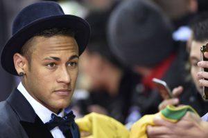 Neymar é denunciado por crimes de sonegação fiscal e falsidade ideológica