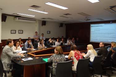 Mato Grosso – SAAC esclarece regras tributárias do Decreto 380/2015