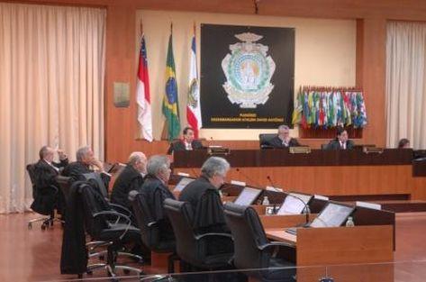 Julgamento sobre fim da cobrança de ICMS da internet no Amazonas é adiado pelo TJ-AM
