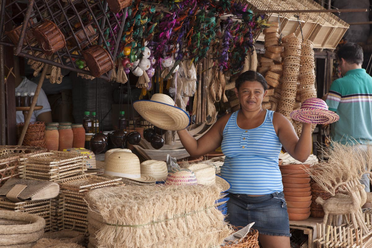 FORMALIZAÇÃO: Empreendedores individuais contribuem para a Previdência com alíquota reduzida