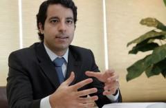 Entendimento do Fisco pode elevar número de autuações sobre ágio