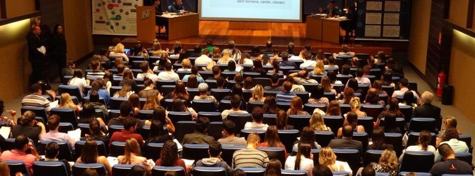 Minas Gerais – Conselho de Contribuintes se moderniza para melhor atender ao público
