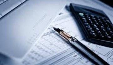 Receita abre nesta terça consulta a lote de restituição do IRPF