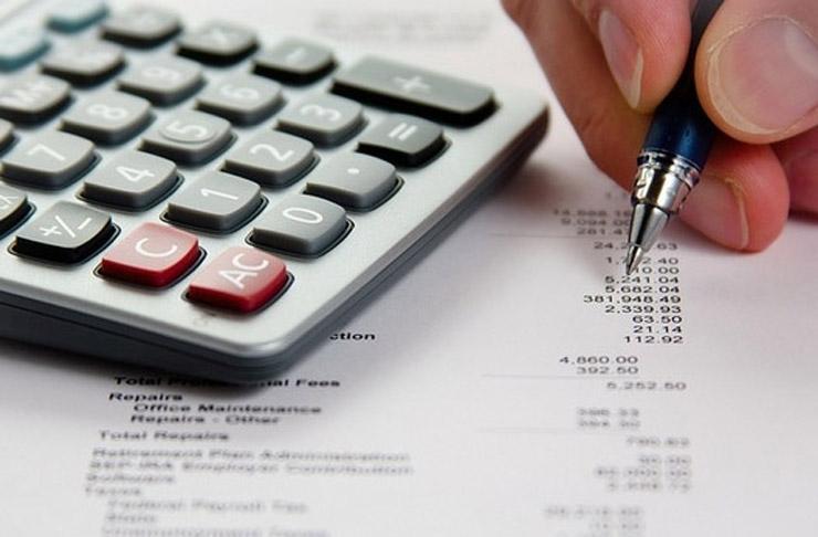 Especialista mostra os impostos que todo empreendedor precisa conhecer