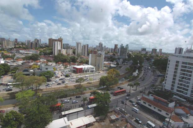 Prefeitura do Recife garante descontos de até 90% em juros e multas de débitos tributários