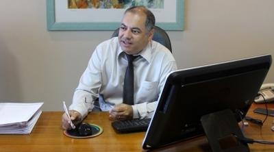 Fisco-RS sugere correções em projeto sobre o Tarf