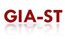 Declarações GIA-ST devem ser enviadas com nova versão de aplicativo – Paraíba
