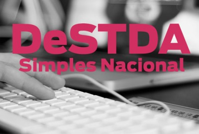 Prazo de entrega da DeSTDA é prorrogado para 20 abril – Paraíba