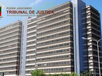 Créditos de precatórios podem ser oferecidos à penhora para execução fiscal – Rio Grande do Sul