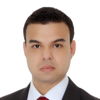 Aspectos legais e jurisprudenciais acerca da responsabilidade tributária do sócio pelo débito da pessoa jurídica