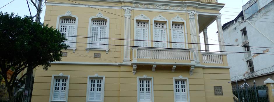 Minas Gerais – Deliberação Normativa simplifica regras do ICMS Patrimônio Cultural