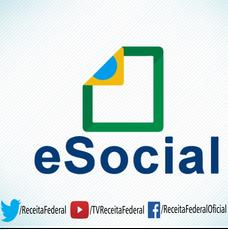 Funcionalidade de desligamento já está disponível no eSocial