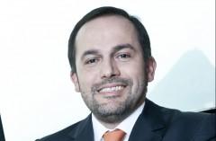 Tribunal paulista cancela protesto de dívidas de ICMS