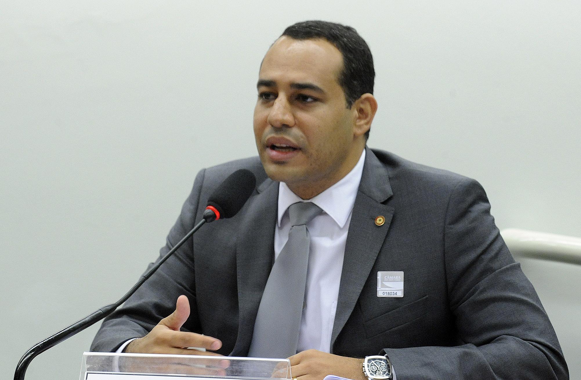 Delegado responsável por Operação Zelotes dá detalhes de investigação sobre MPs