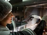 Medida Provisória facilitará importação de bens para pesquisa científica