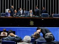 Senado aprova PEC que isenta templos em imóveis alugados de pagar IPTU