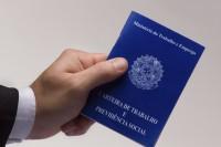 Terceira Turma decide que registro irregular no PIS não gera dano moral ao trabalhador