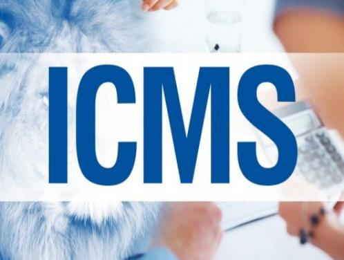 MA – Compras de mercadorias de 50 mil empresas do simples nacional são monitoradas para evitar sonegação do ICMS
