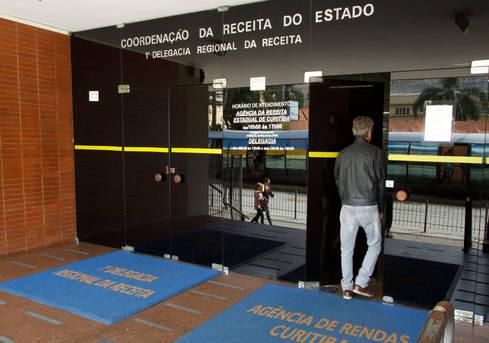 Paraná prorroga prazo para regularizar débitos de ICMS