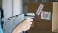 Limite de isenção de US$ 50 para importações via postal por pessoa física é ilegal