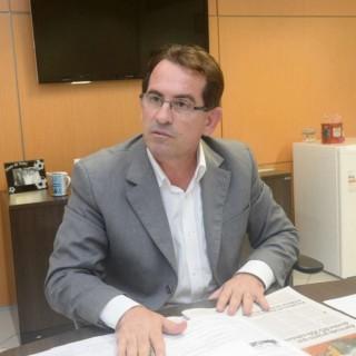 Lei retira exclusividade de auditores em cargos de chefia