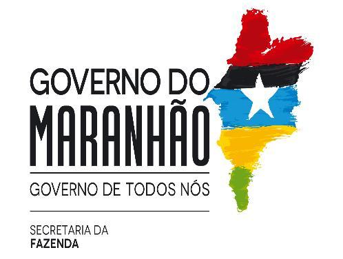 Mais Empregos: Entenda como vai funcionar o desconto para empregos gerados no Maranhão