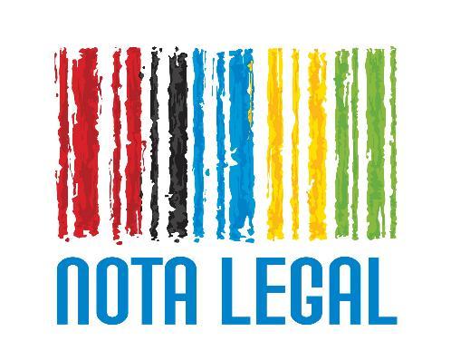 Programa Nota Legal firma parceria com operadora Vivo para conversão de créditos em celular – Maranhão