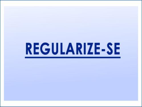 Maranhão prorroga prazo para reduções das multas e juros de ICMS com desconto de até 100%