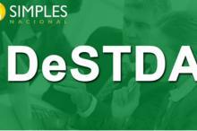 URGENTE: 20 de agosto é o último dia para Simples Nacional enviar DeSTDA