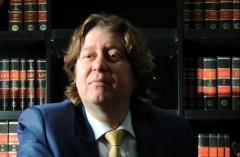 TRF nega substituição de depósito judicial de R$ 2 bi