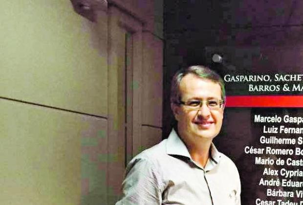 'Confraria de conselheiros' em empresas de capital aberto