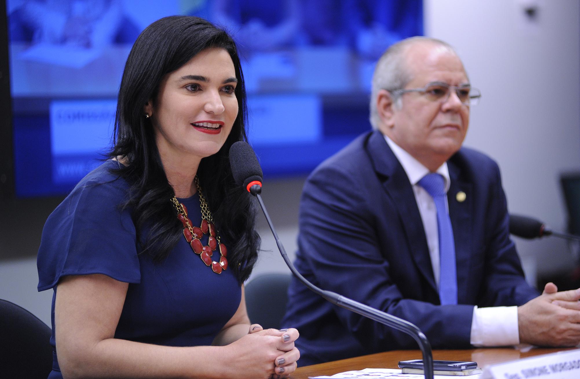 Finanças rejeita isenção tributária para remessas postais destinadas à Zona Franca de Manaus