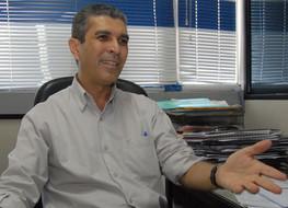 Sergipe institui Projeto Canal Verde para controle tecnológico de mercadorias em trânsito no Estado