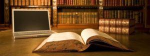 Ementário de legislação de 25-08-2016