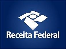 Receita Federal e Fiscos Estaduais iniciam fiscalização conjunta