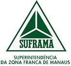 Aviso 5 – Mudança no processo de internamento de mercadoria nacional a partir do dia 10 de abril – Suframa