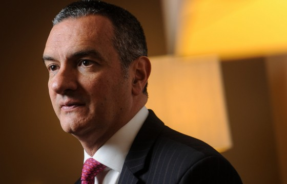 Carf mantém autuação bilionária contra controladora de grupo Bertin