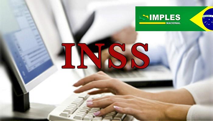 Saiba qual é a lei que define a tributação de INSS para microempresas do Simples