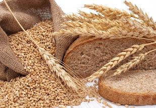 Trigo: Com alta do ICMS do RS para o Sudeste, farinha se desvaloriza