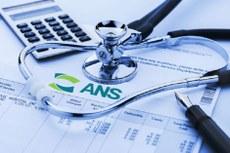 Novas regras para cancelar planos de saúde entram em vigor