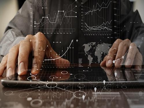 SEFAZ Maranhão implanta malha eletrônica para empresas com benefícios fiscais do ICMS