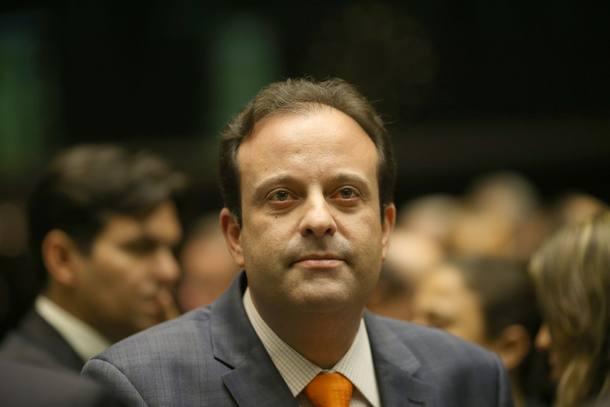 Governo enviará nova MP do Refis em até 15 dias