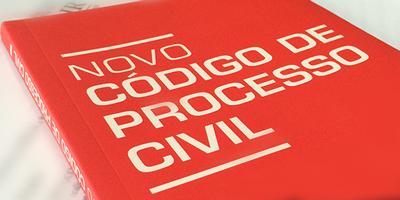 Novo Rito do Contraditório Administrativo Fiscal e Contagem de Prazos Processuais