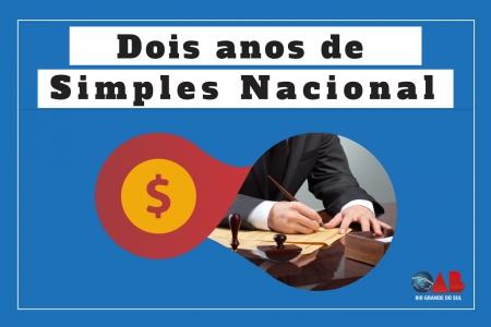 Simples Nacional é vantagem ou desvantagem para a advocacia?